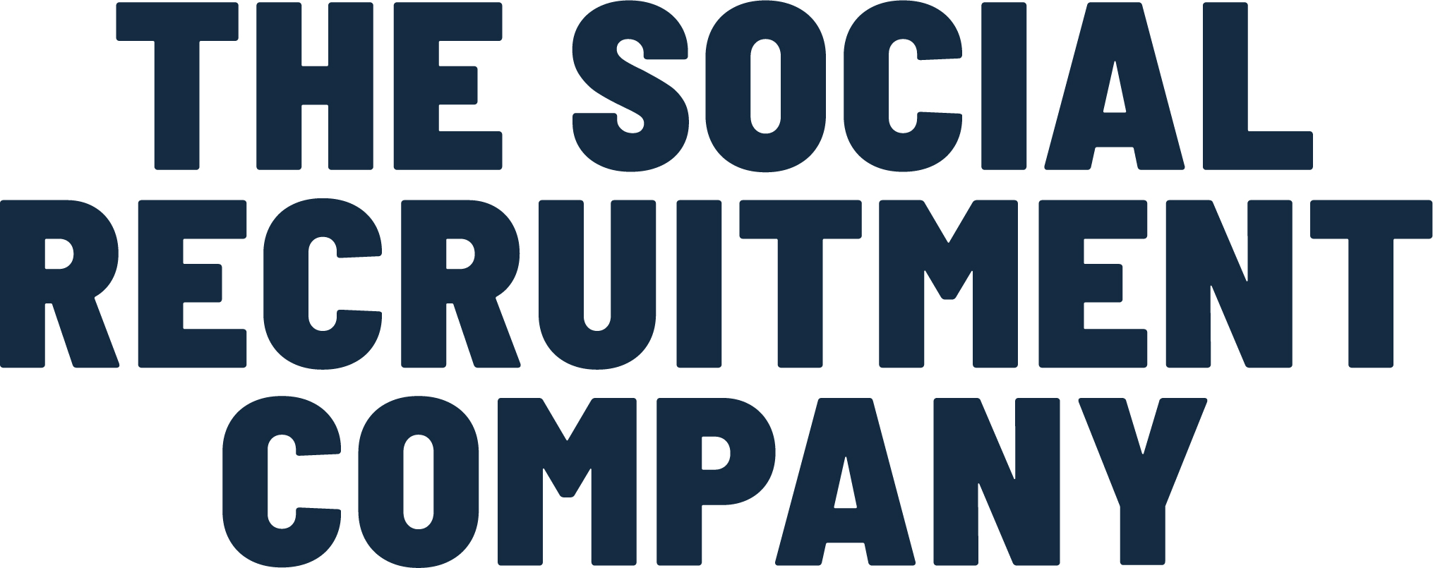 The Social Recruitment Company